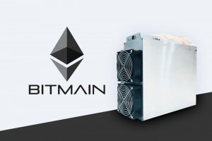 How Bitmain Will Ruin Ethereum Miners: Performance Analysis of the E3 ASIC