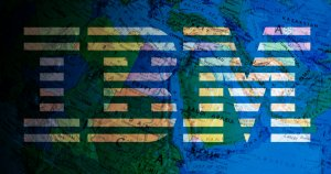 IBM Predicts Countries Will Embrace Crypto