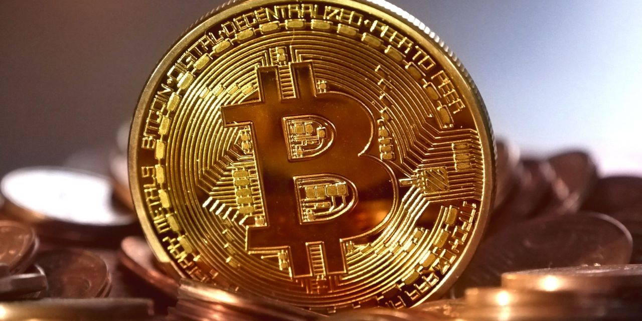3 Reasons why Bitcoin is your best bet against the recession
