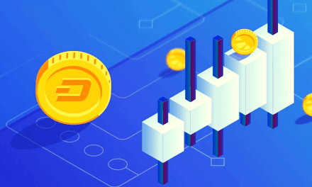 Dash Cryptocurrency Price Prediction for 2020-2025