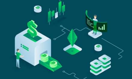 How to find your winning crypto trading strategy