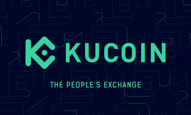 How to Create and Fully Secure Your KuCoin Exchange Account in 5 Minutes