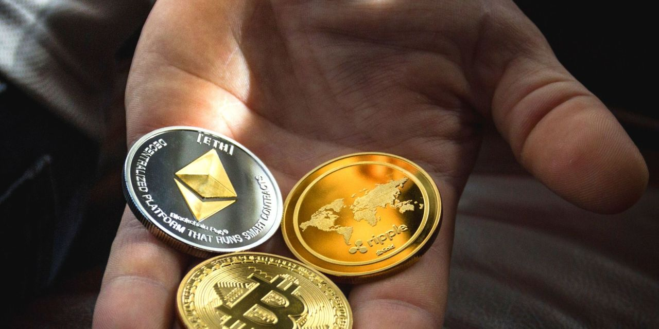 Here's 3 More Genuine Ways to Earn FREE Cryptocurrency