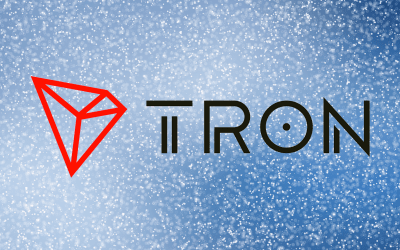 Tron Cryptocurrency Review: Is TRX a Good Investment?