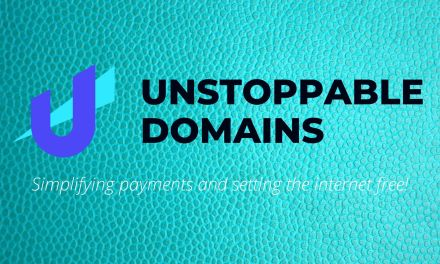 How Unstoppable Domains is setting the internet free