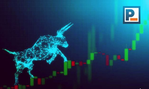 The Presearch (PRE) token fundamental analysis reveals strong bullish signals