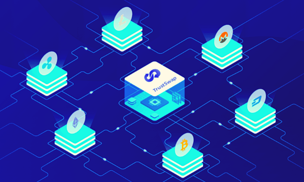 TrustSwap Fundamental Analysis and Price Prediction for 2020-2025