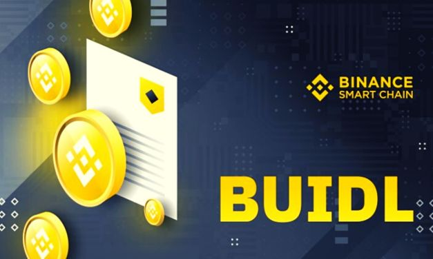 Here's why I left Ethereum for Binance Smart Chain (BSC)