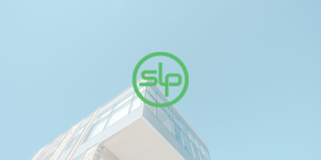What are SLP tokens and how can you create your own?