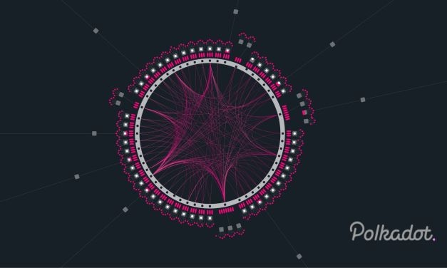 What is Polkadot? The network protocol that connects and enable data sharing across all chains