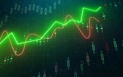 """The """"degen"""" trading strategy with a 100% success rate"""