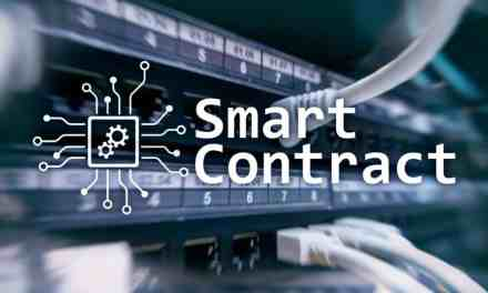 Top 7 smart contract platforms for everything DeFi and dApps