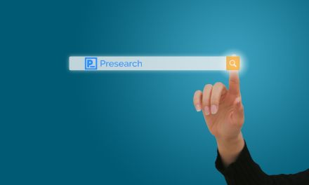 Top 5 reasons you should make Presearch your default search engine