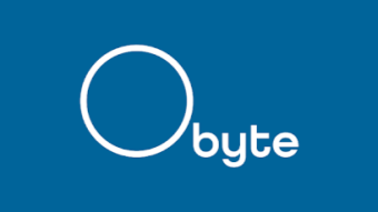 What is Obyte(Byteball)?