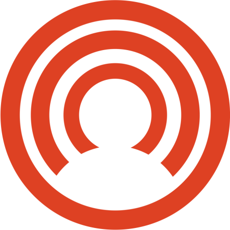 What is CloakCoin?