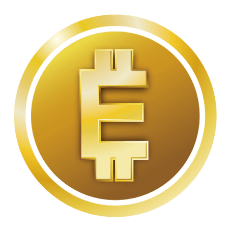 What is EtherBTC?