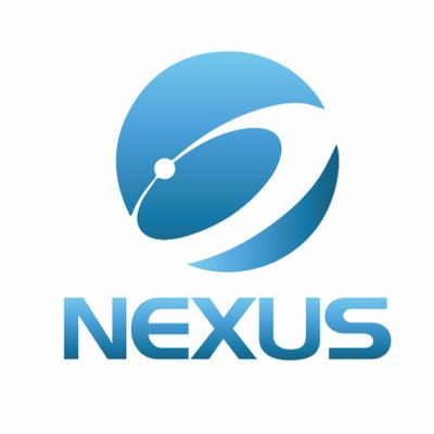 What is Nexus?