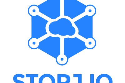 What is Storj ?
