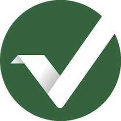 What is Vertcoin?