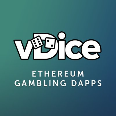 What is Vdice?