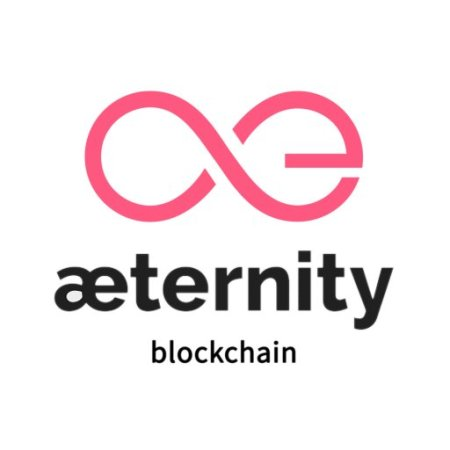 What is Aeternity?