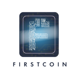 What is Firstcoin?