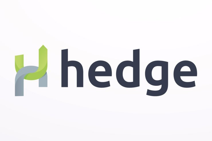 What is Hedge?