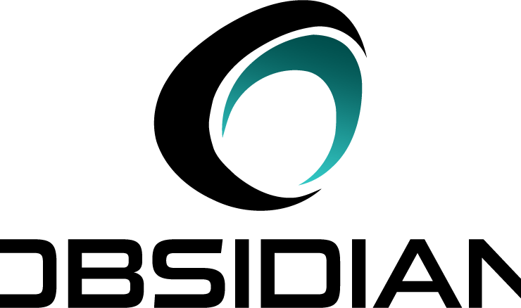 What is Obsidian?