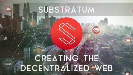 What is Substratum?