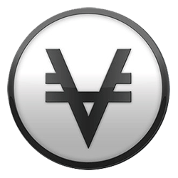 What is Viacoin?