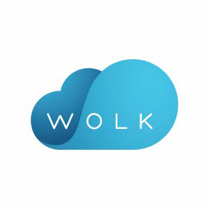 What is Wolk?