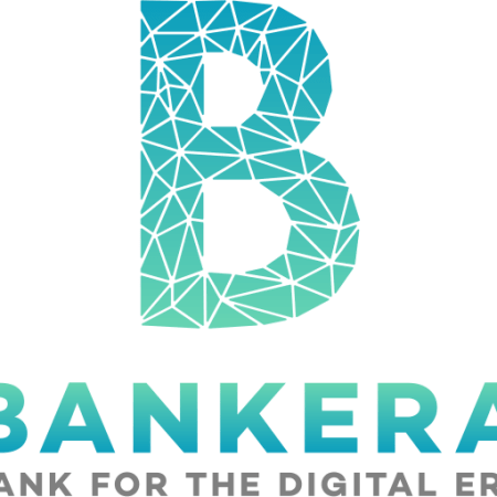 What is Bankera?