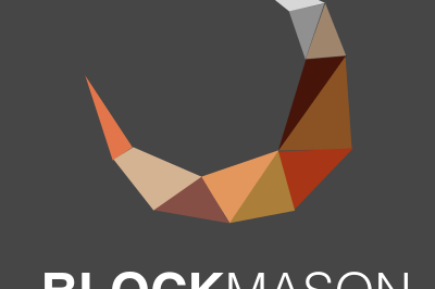 What is BlockMason?