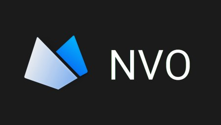 What is NVO?
