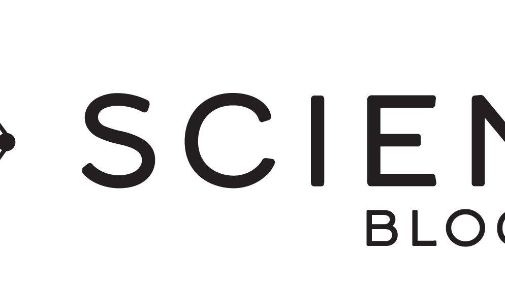 What is Science Blockchain?