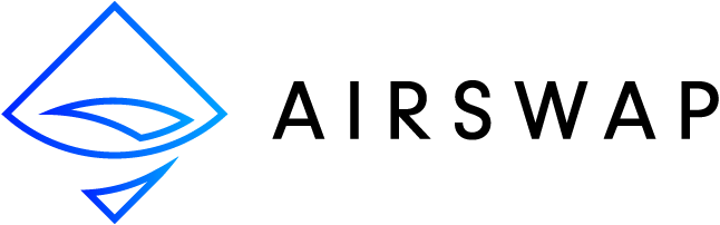 What is Airswap?