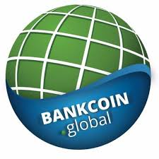 What is Bankcoin?