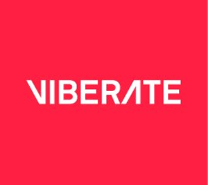 What is Viberate?