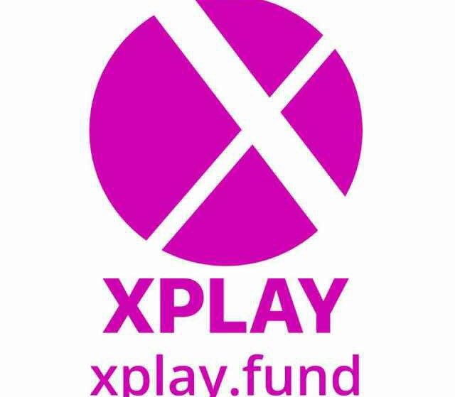 What is Xplay?