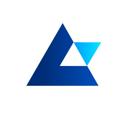 What is Auctus?