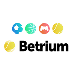 What is Betrium?