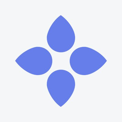 What is Bloom?