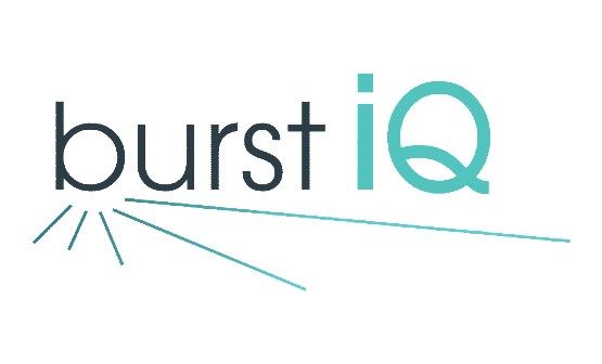 What is Burstiq?