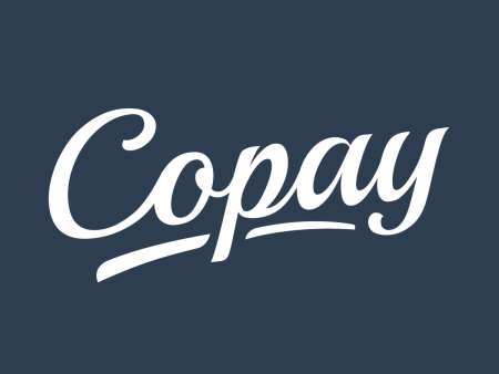 What is CoPay?