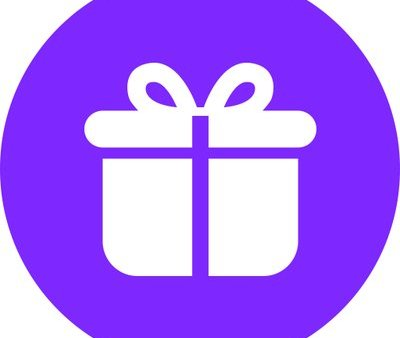 What is Gifto?