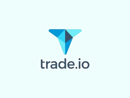 What is Trade.io?