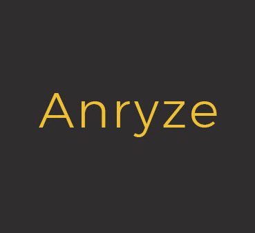 What is Anryze?