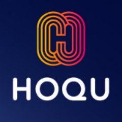 What is Hoqu?