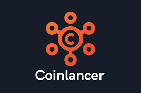 What is Coinlancer?