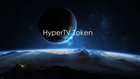 What is HyperTV?